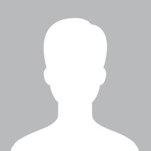 Profile photo of Doug Meints