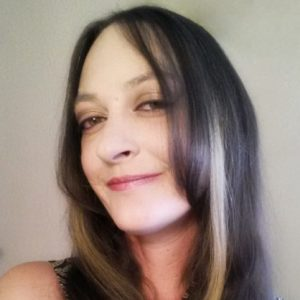 Profile photo of Cassiopeia Caldwell - Instructor